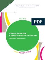PAC absorption.pdf