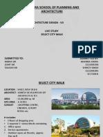 select citywalk LIVE STUDY PDF.pdf
