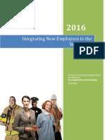 integrating-handbook