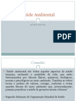 Saúde Ambiental- aula 06.pdf