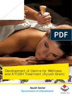04_IP_UK_Development_of_Centre_for_Wellness_and_AYUSH_Treatment_(AYUSH Gram)