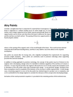 Airy+Points.pdf