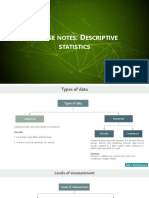Statistics-Cheat-Sheet