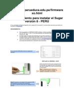 vdocuments.mx_formateo-de-laptop-xo-15.docx