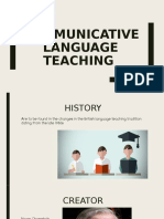 Communicative Language Teaching.pptx