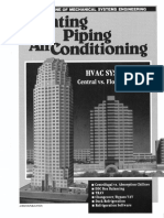 HPAC_-_Central_vs._Floor-by-floor_HVAC_Systems.pdf