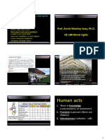 4 modifiers of human acts.pdf
