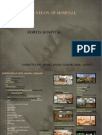casestudy-160913113733.pdf