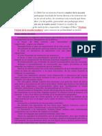 MODELO PEDAGOGICO2.docx