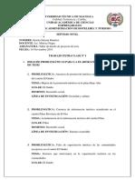 Diseño de tesis 1.docx