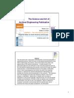 Lior Scientific publishing nopic.pdf