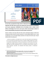 "Issue Brief on ""Indo – US 2 + 2 Dialogue and Larger Indo-Pacific Cooperation"".pdf"