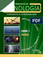 1565753369535_Principio de tecnología I (1).pdf
