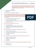 MCQs-of-Residential-Status-_-Incidence-of-Tax-By-CA-Kishan-Kr-Sir.pdf