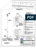 Pasillo Central-Layout1