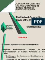 SEC_Revised-Corporation-Code.pptx