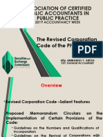 SEC_Revised-Corporation-Code.pptx