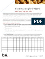 bsi-allergens-facility-mapping-guide_hk