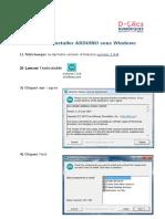 installation_arduino_ardublock_windows (1).pdf