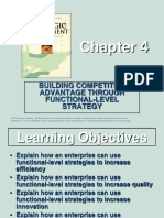 Chapter - 4.ppt