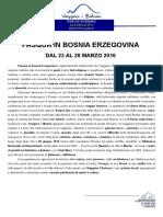 Pasqua_bosnia_erzegovina_2016