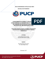 Ruiz Trevejo_Vaz Galvao Guardia_Conocimiento_dislexia_caracterizan1.pdf