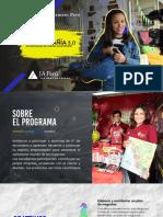 La Compañía 3.0 - 2019.pdf