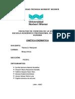 Bioquimica practica N° 12.docx