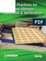 NE8206_Allergen_Validation_and_Verification_Handbook_LO_May15.pdf