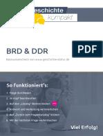 Beispiel_Basiswissencheck.pdf