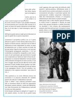 Volontari del Risorgimento 49
