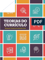 teorias_do_curriculo.pdf