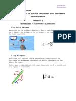 caracterizacion fundamentos electromecanicos.docx