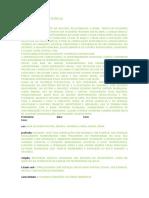 O-03-ANAMNESE OBSTÉTRICA.docx
