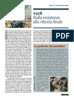 libro guerra web5-1918
