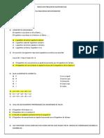 BANCO DE PREGUNTAS MATEMATICAS 2 .docx