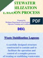 wrd-ot-stabilization-lagoon-process_445288_7.ppt