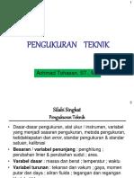 Pengukuran Teknik_Thsn.ppt