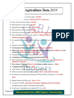 Latest Agriculture Data.pdf