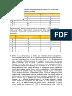 Guía de GCS II.docx