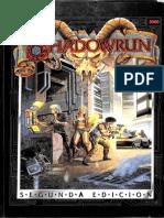 SHADOWRUN 2ª EDICION 300 ppp.pdf