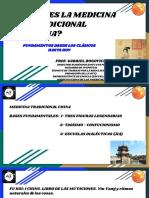 FUNDAMENTOS DE LA MEDICINA CHINA.pdf