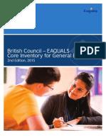 pub-british-council-eaquals-core-inventoryv2.pdf