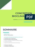 Conception Bioclimatique.pdf