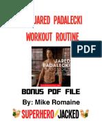 Jared-Padalecki-PDF