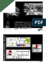 portifolio brunopietro arquitetura