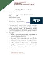 MC142-CORROSION-Y-TECNICAS-DE-PROTECCION-2015-II.pdf