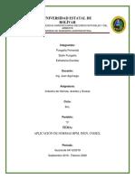 PRODUCTO-NORMAS.docx