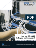 How_Can_ISO_20000_Help_Your_Business_Grow_EN