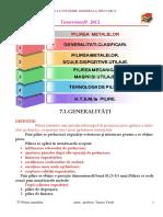 T7_Pilirea_.pdf